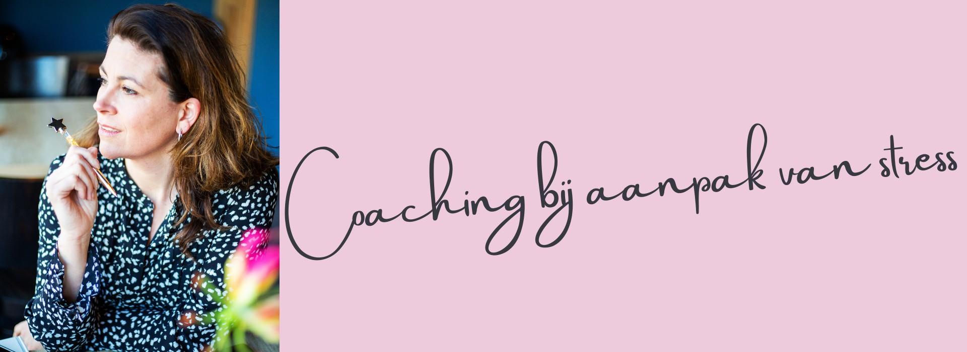header coaching bij stress anouk bisschops