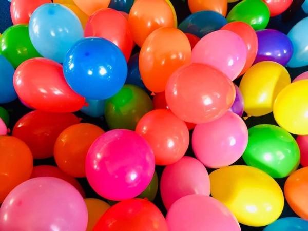 ballonnen anouk bisschops